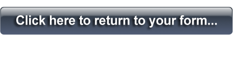 Click here to return...